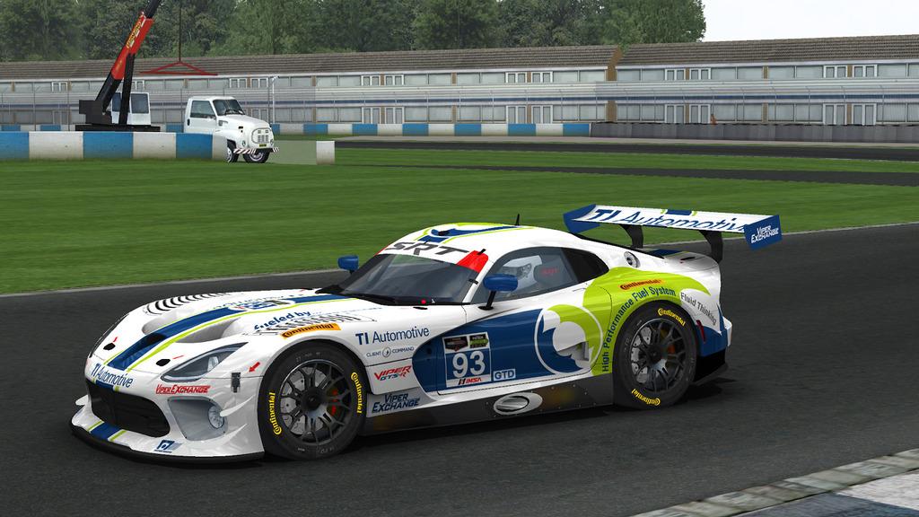 GTR2 EEC GT3 Cars - Page 2 Eec_gt52