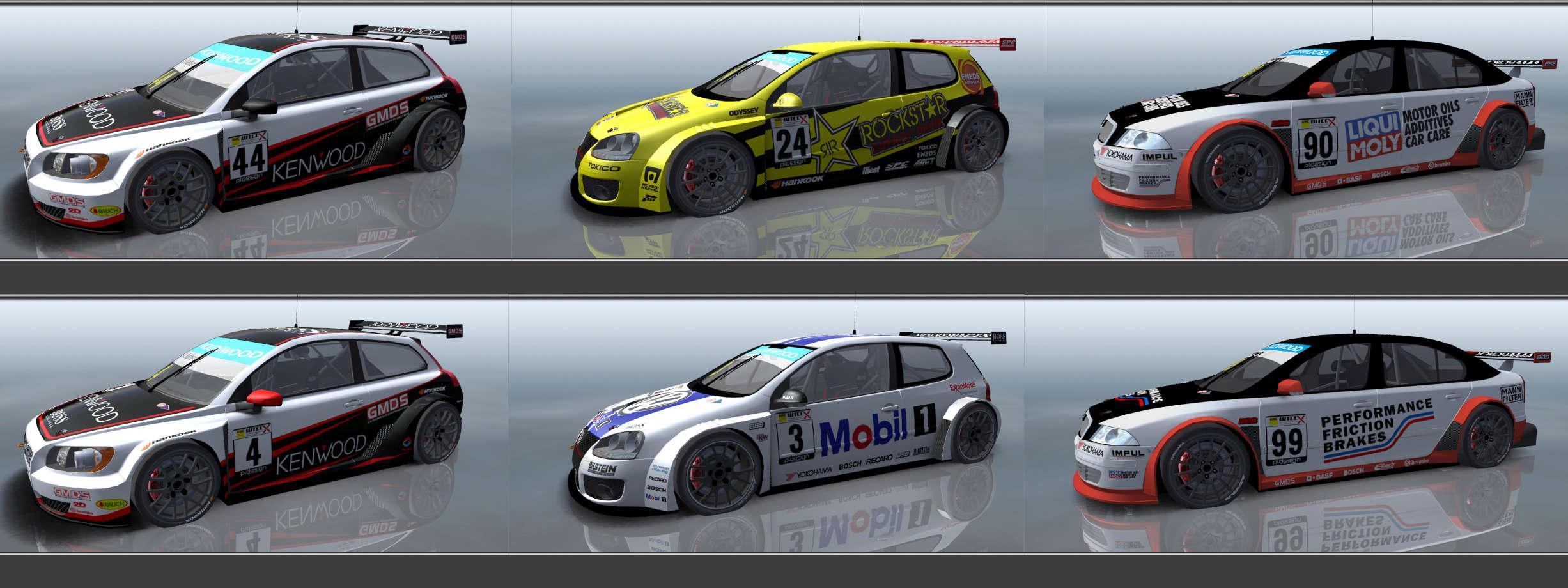 WTCCX Mod cars Wtcc_s10