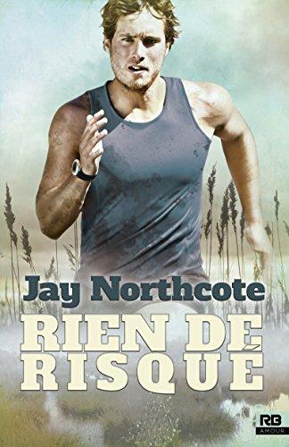 NORTHCOTE Jay - Rien de risqué 5141el10