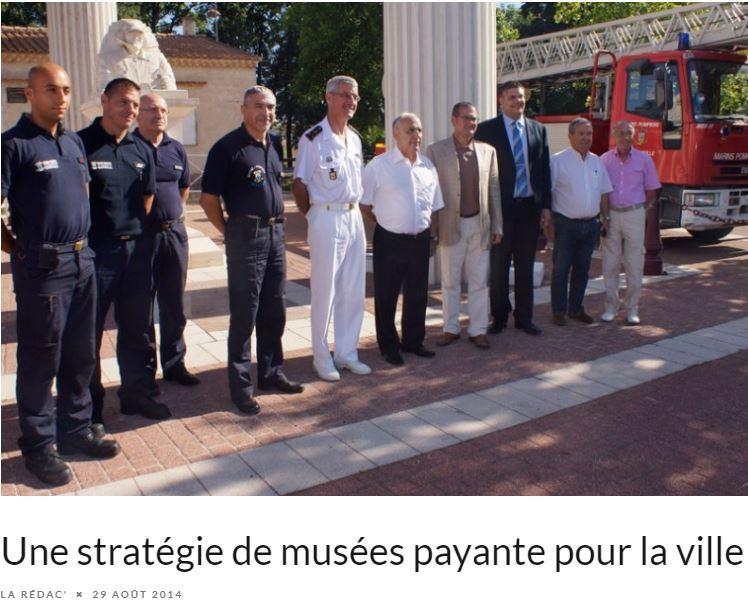 Ici Laurent du 34 000023