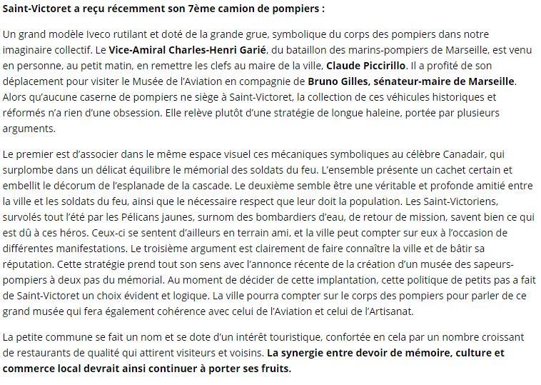 Ici Laurent du 34 00042