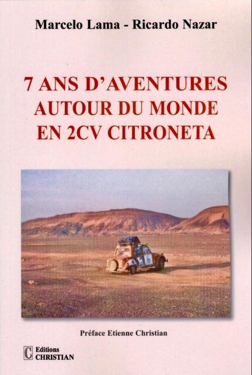 Les bicylindres (2cv, Dyane, AMI 6et 8, Méhari.....) - Page 15 0156