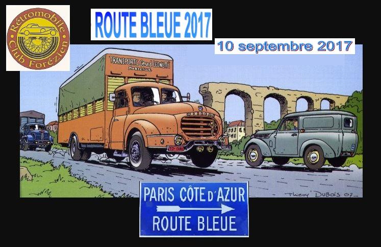 la route bleue 10 septembre 2017 1027