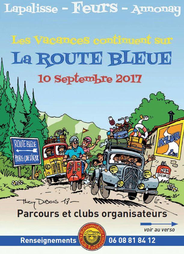 la route bleue 10 septembre 2017 1029