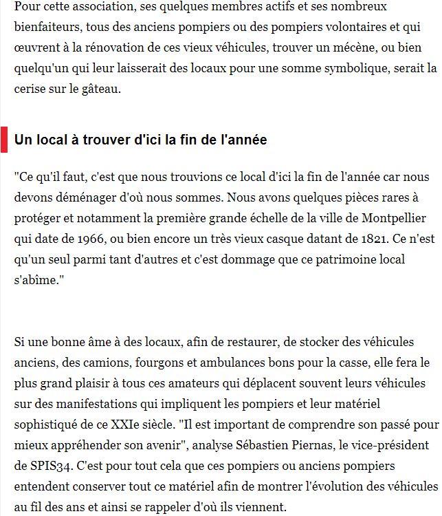 Ici Laurent du 34 3_010