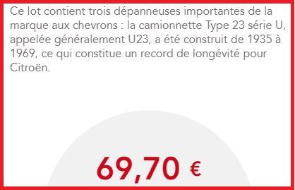 """la Boutique HACHETTE : les """"INTROUVABLES"""" 962"""