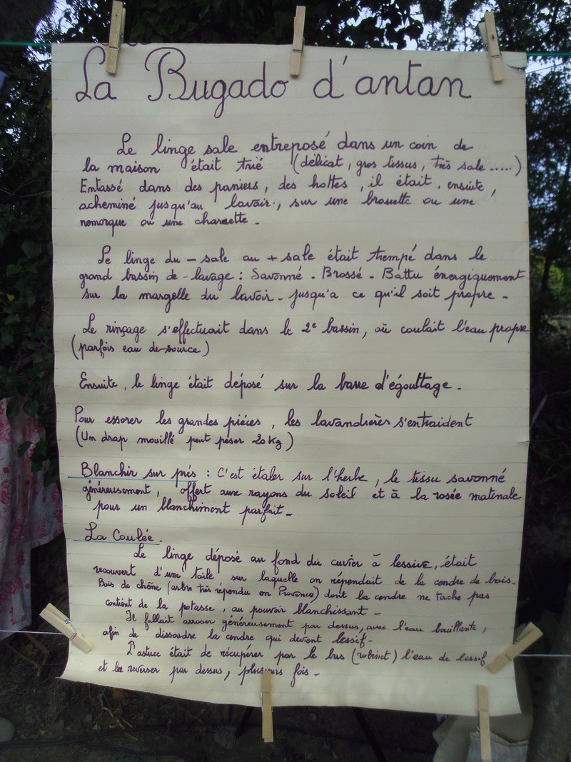 13 - MALLEMORT  Fête des moissons le 19 Août 2017 Imgp9714