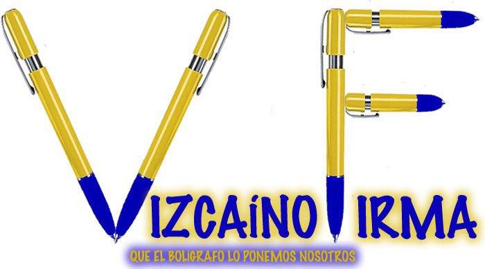 Nuevo enfrentamiento entre Pina y Vizcaíno - Página 3 Dggogh11