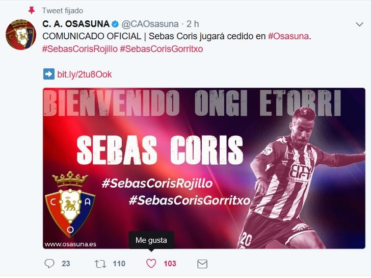 Plantillas LaLiga 1|2|3 - 2017/2018 Sebas_10