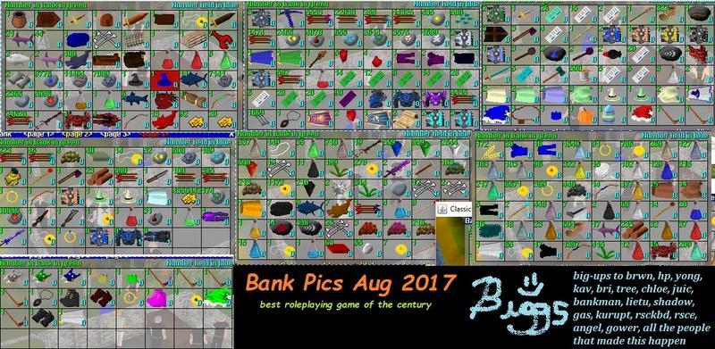 Bank Pictures Rsckbd10