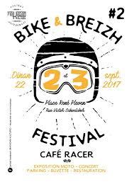 Bike and Breizh à Dinan(22). Bike_a11