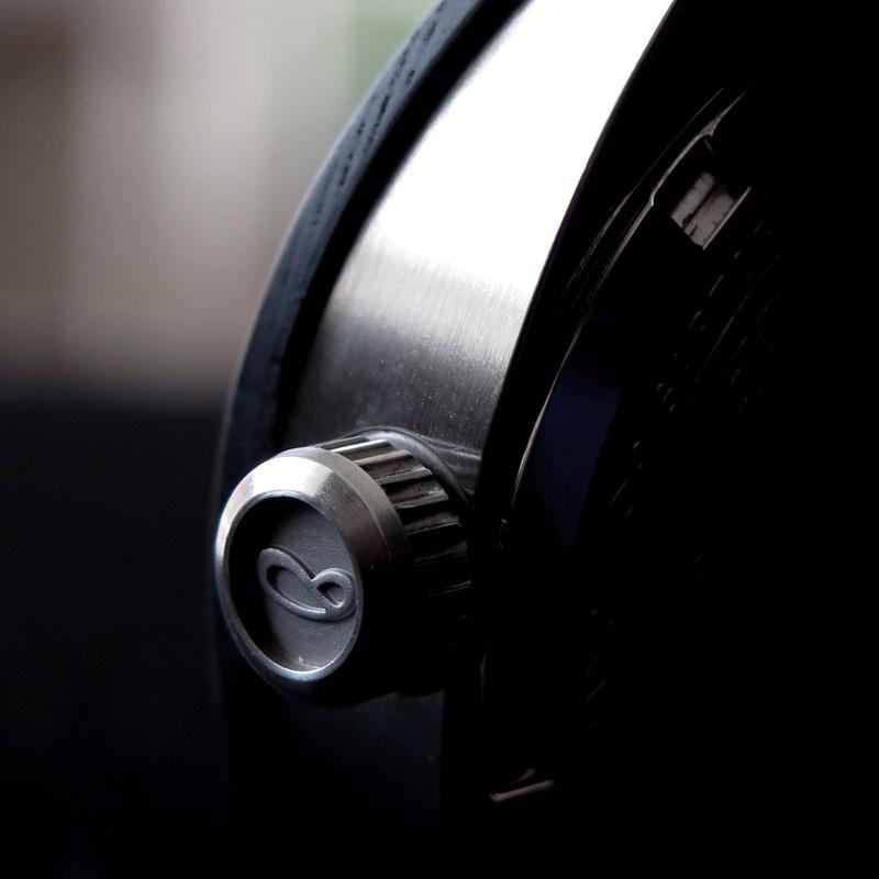 SARTORY BILLARD : et de deux montres ! 0110