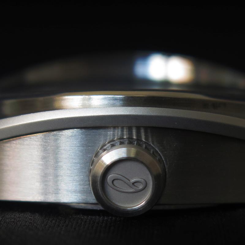 SARTORY BILLARD : et de deux montres ! 0210
