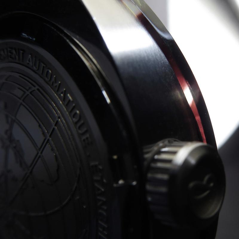 SARTORY BILLARD : et de deux montres ! 0311