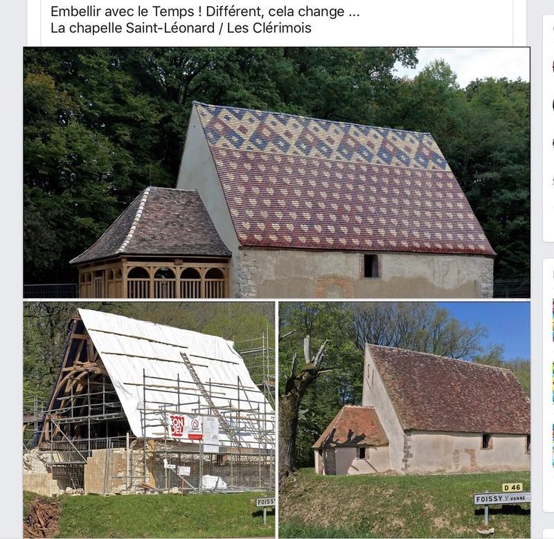 le patrimoine local Fullsi10