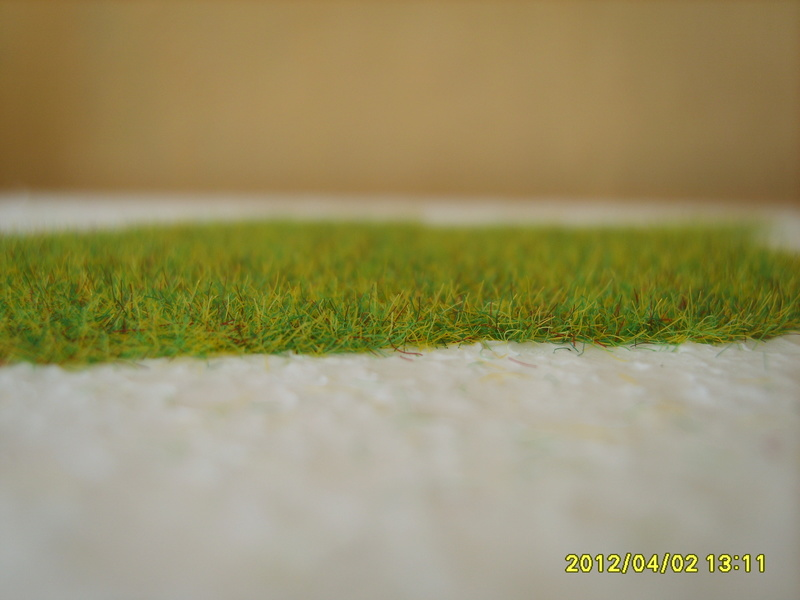 Grassinator - Page 3 S8005220