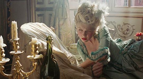 Que penser du Marie Antoinette de Sofia Coppola? - Page 7 Tumblr11