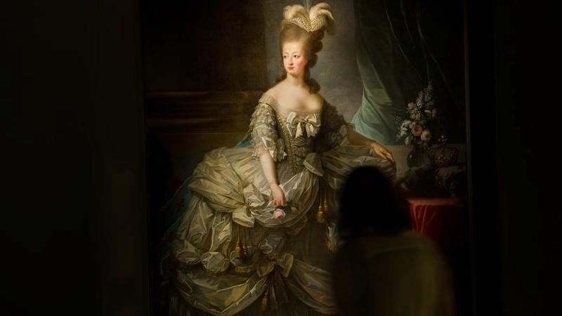 Portrait de la Reine 1778 - Page 4 Zzzzzz10