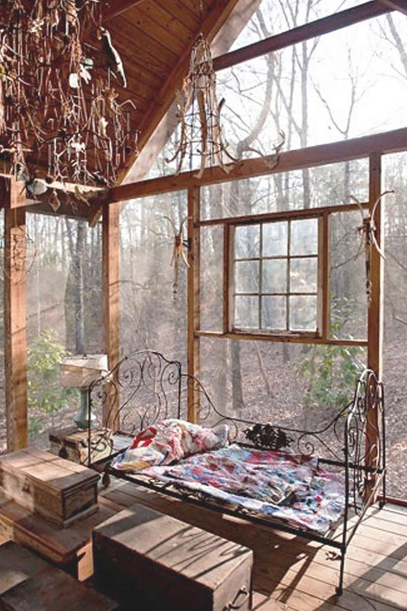 Pokój Erin Erin10