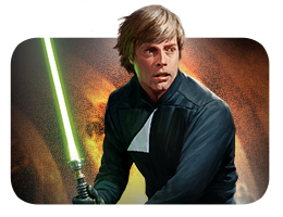Star Wars Destiny: Les Starters Contre-attaquent - Réimpression Starwa11