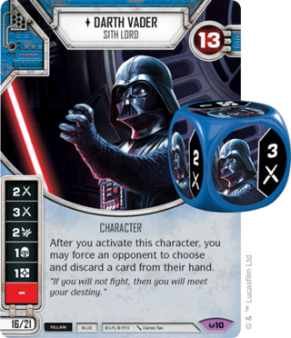 Star Wars Destiny: Les Starters Contre-attaquent - Réimpression Swd03_10