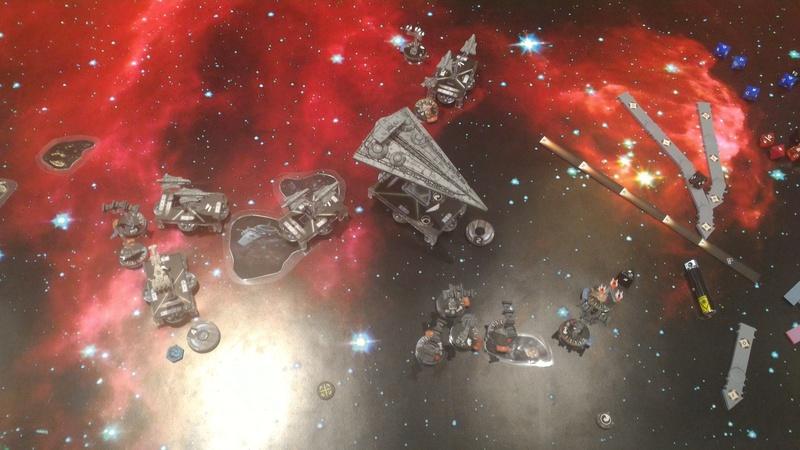 [Dijon] 1er tournoi Armada dimanche 25/06 - Page 4 Dijon_19