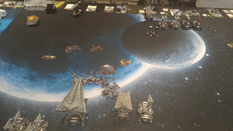 [Dijon] 1er tournoi Armada dimanche 25/06 - Page 4 Dijon_20