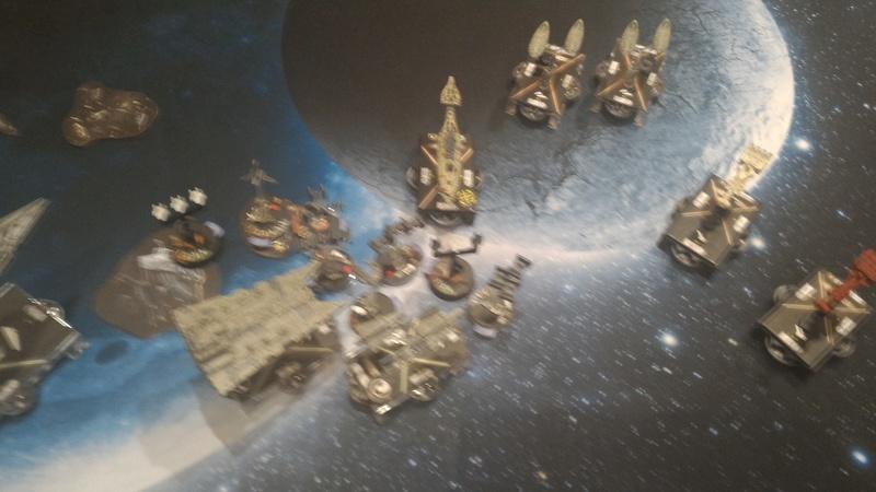 [Dijon] 1er tournoi Armada dimanche 25/06 - Page 4 Dijon_24