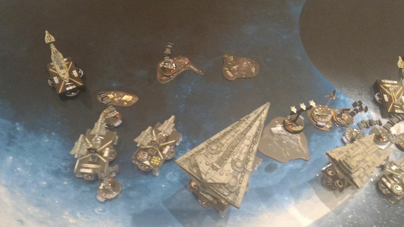 [Dijon] 1er tournoi Armada dimanche 25/06 - Page 4 Dijon_25