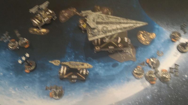 [Dijon] 1er tournoi Armada dimanche 25/06 - Page 4 Dijon_27