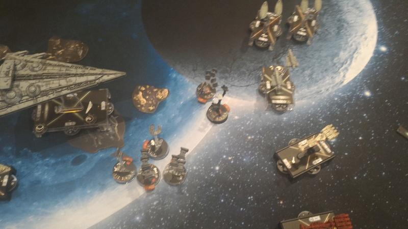 [Dijon] 1er tournoi Armada dimanche 25/06 - Page 4 Dijon_28