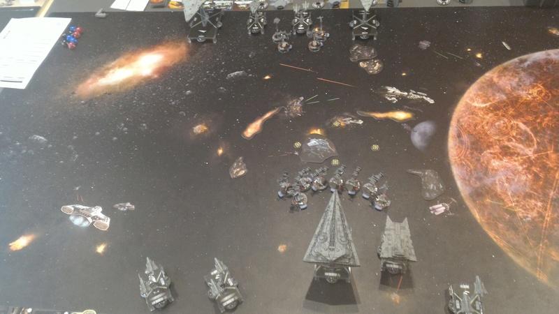 [Dijon] 1er tournoi Armada dimanche 25/06 - Page 4 Dijon_29
