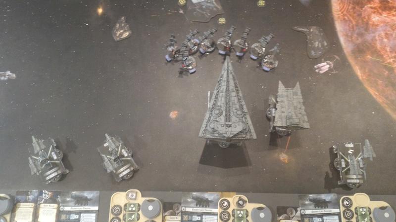 [Dijon] 1er tournoi Armada dimanche 25/06 - Page 4 Dijon_30