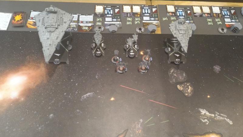 [Dijon] 1er tournoi Armada dimanche 25/06 - Page 4 Dijon_31