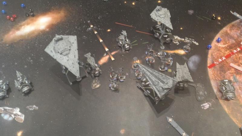 [Dijon] 1er tournoi Armada dimanche 25/06 - Page 4 Dijon_32