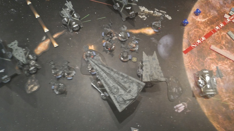 [Dijon] 1er tournoi Armada dimanche 25/06 - Page 4 Dijon_33