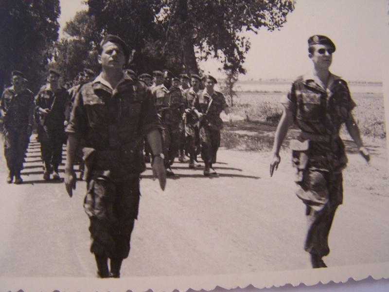 Mon Pere 14eRCP en 1956 - 1957 100_6913