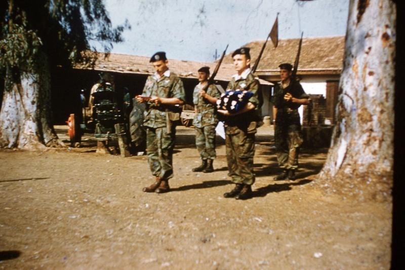 Mon Pere 14eRCP en 1956 - 1957 100_7511