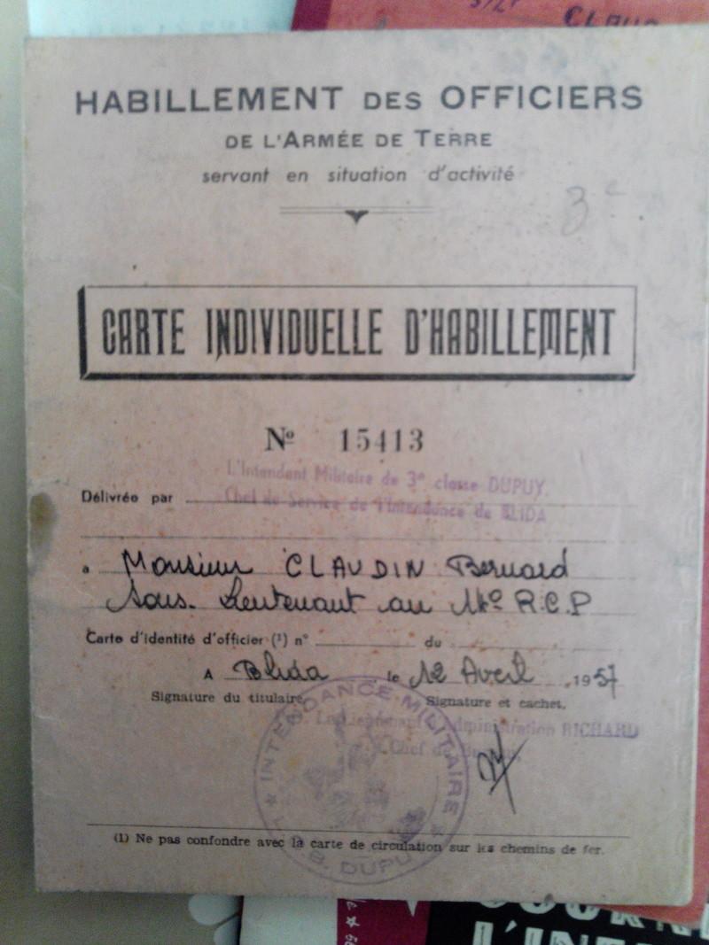 Mon Pere 14eRCP en 1956 - 1957 Img_2011