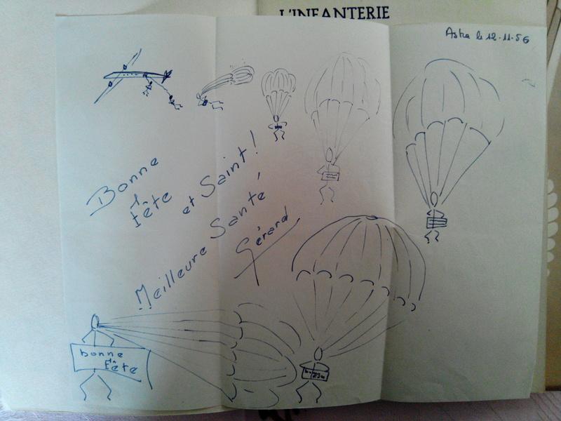 Mon Pere 14eRCP en 1956 - 1957 Img_2012