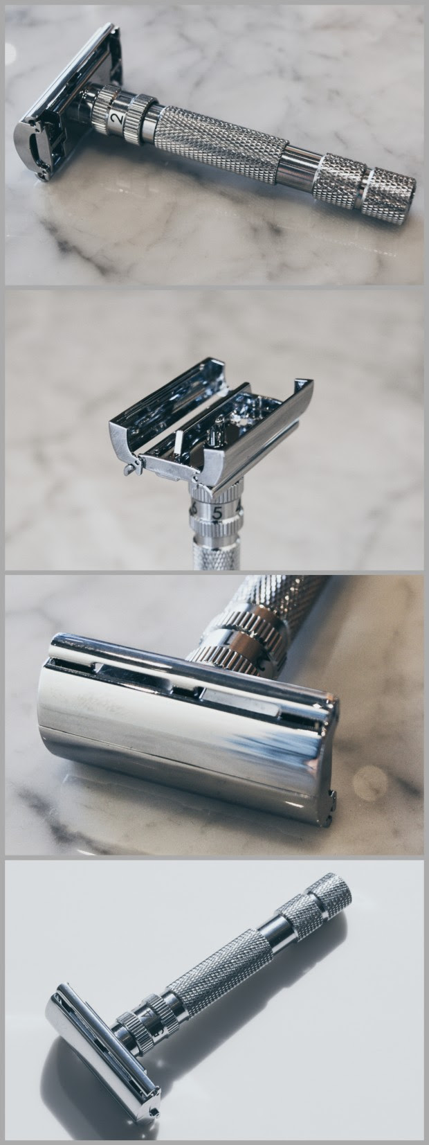 Nouveau Rockwell Model T Razor - Page 3 Unname11