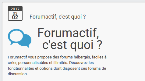 points - Activation du HTML : 3 points de contrôle Html010