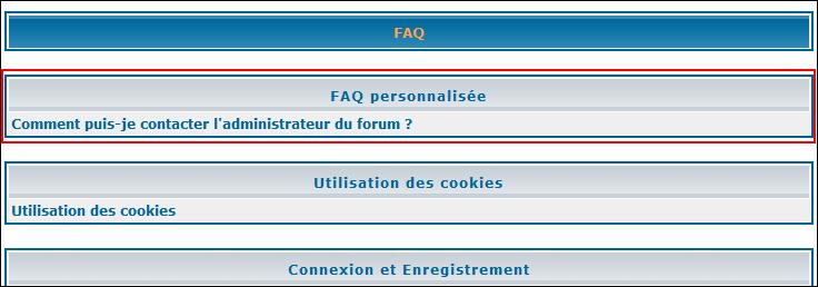 Completare le FAQ del tuo forum Tuto015