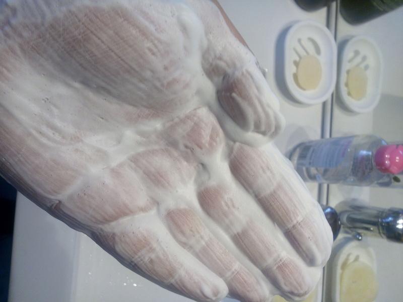Ma nouvelle formule de savon - Page 3 Img_2012