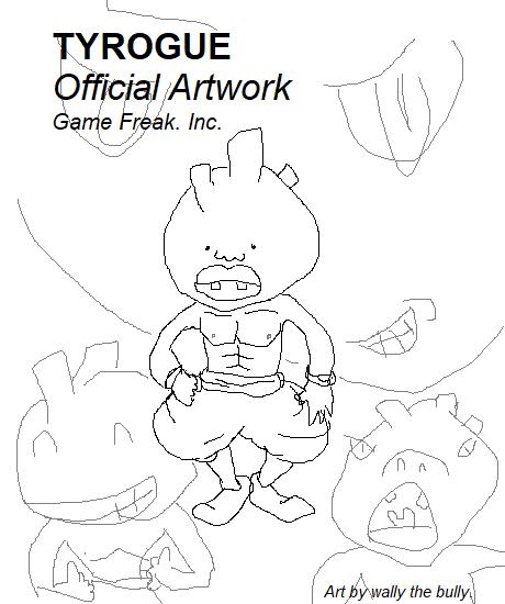 Concours de dessins Oeoee10