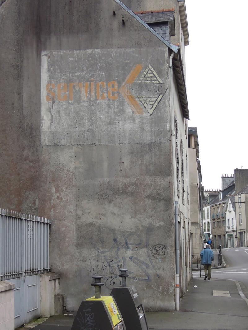 photos vieux murs publicitaires Adc_0014