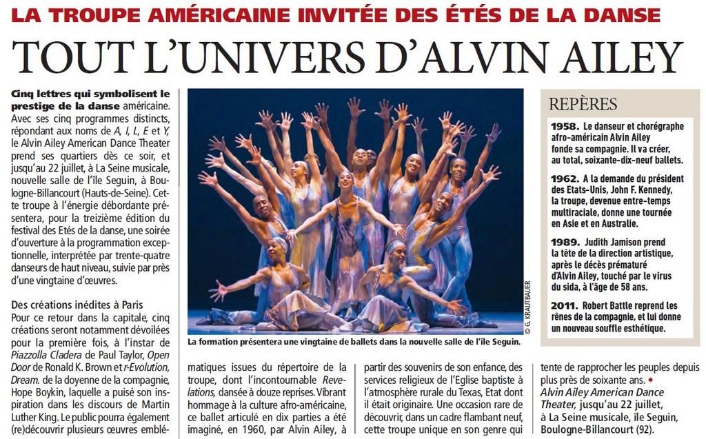 Concerts et spectacles à la Seine Musicale de l'île Seguin - Page 6 Clipb105