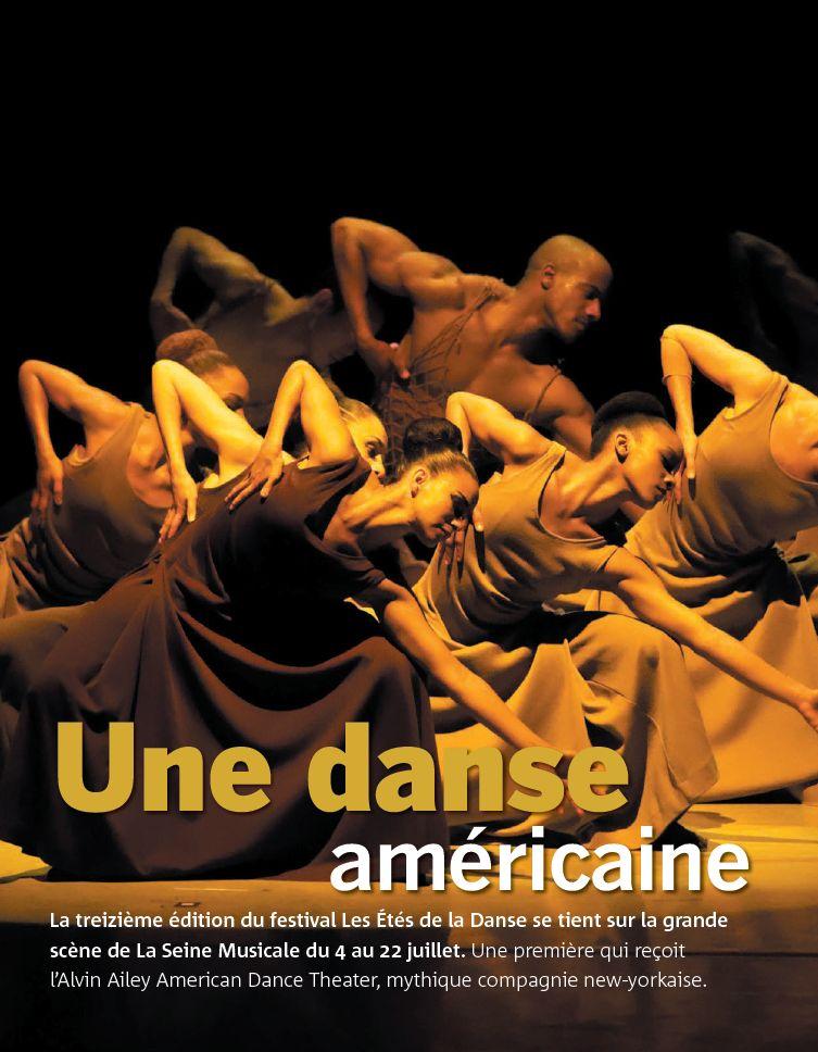 Concerts et spectacles à la Seine Musicale de l'île Seguin - Page 6 Clipb116