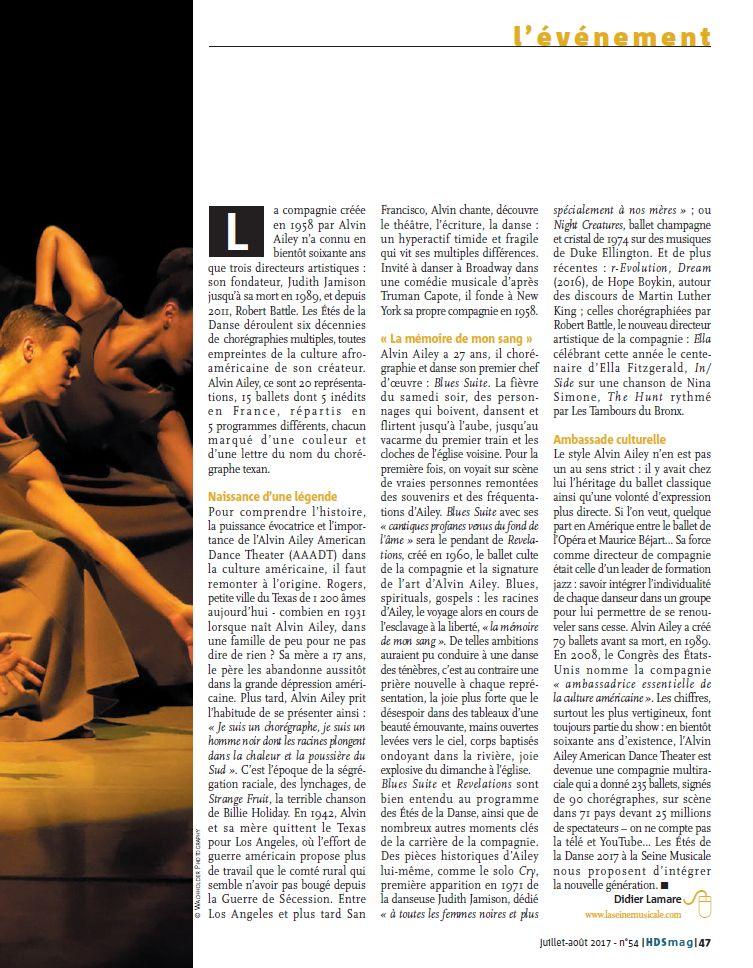 Concerts et spectacles à la Seine Musicale de l'île Seguin - Page 6 Clipb117