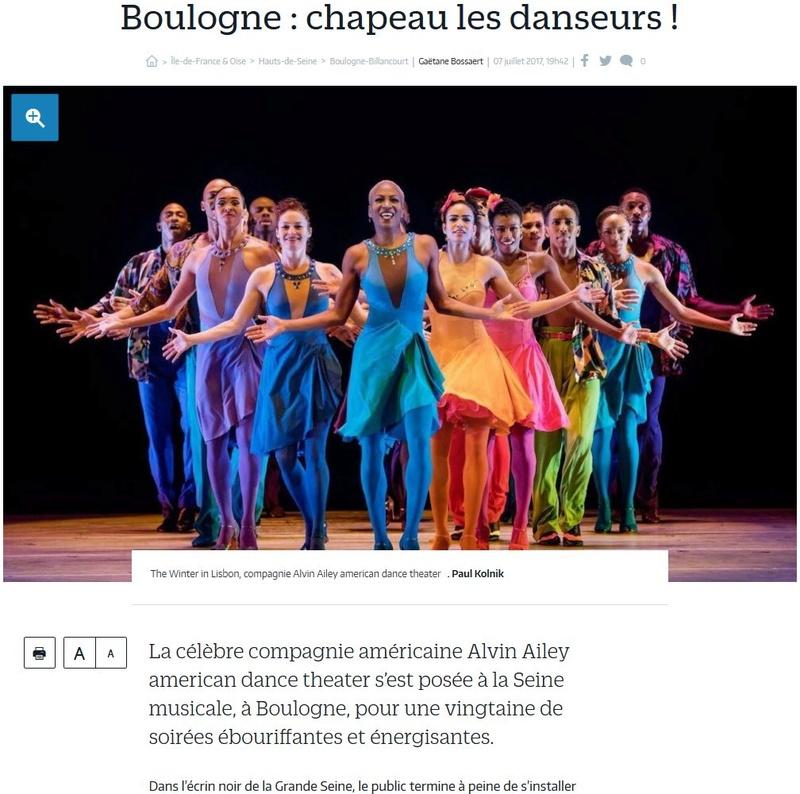 Concerts et spectacles à la Seine Musicale de l'île Seguin - Page 6 Clipb123